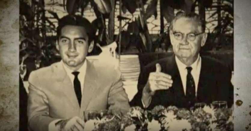 cómo compró Emilio Azcárraga al América