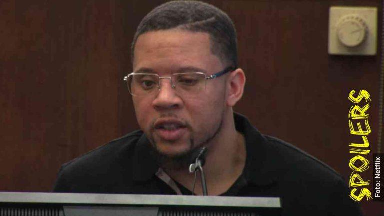 Quién es Alexander Bradley, clave en el caso Aaron Hernández