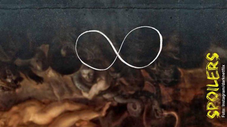 Qué es El Origen y El Nudo o el final explicado de Dark, serie de Netflix