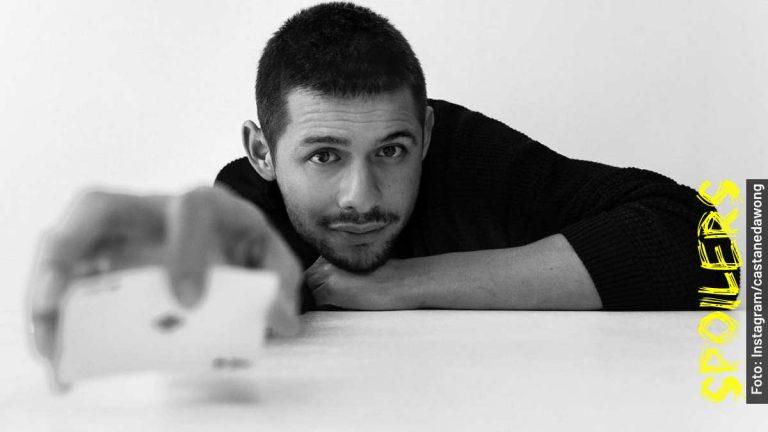 Quién es Diego, Número 2 en The Umbrella Academy, serie de Netflix