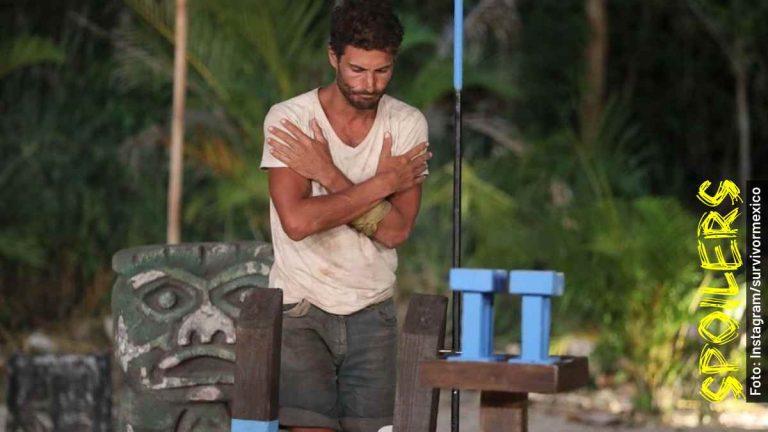 Quién tenía el tótem de inmunidad en Survivor México, reality de TV Azteca