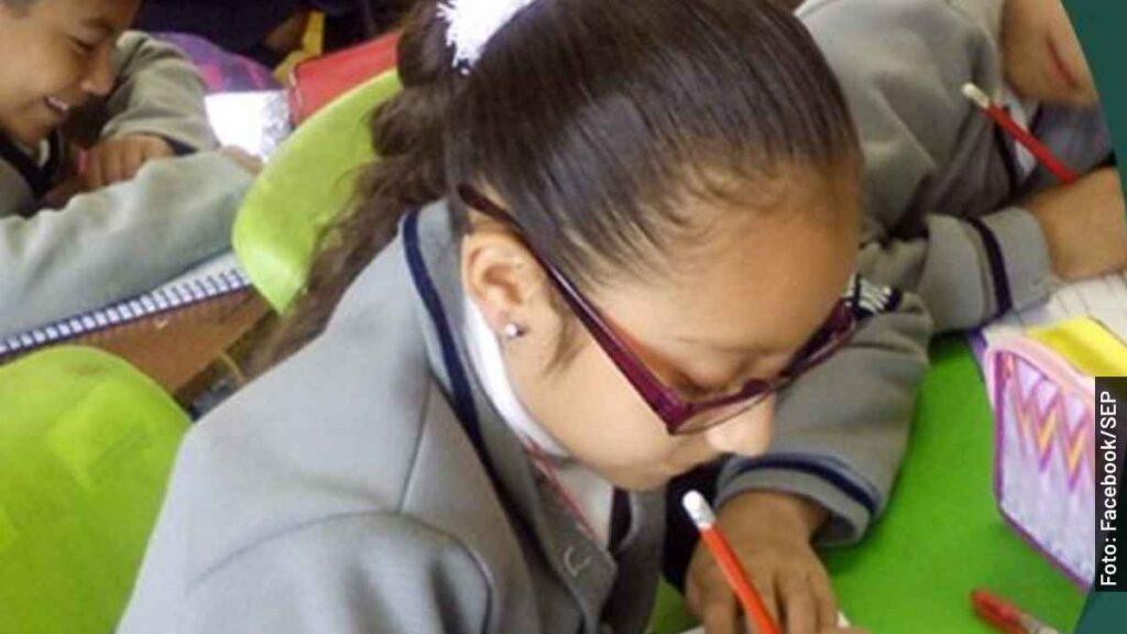 actividades segundo primaria aprende en casa