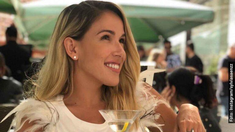 Ella es Jime o Jimena Sosa en 100 Días para Enamorarnos, serie en Netflix