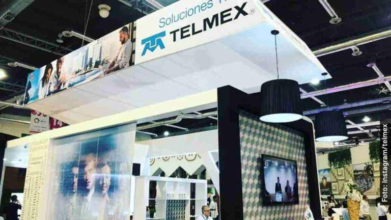 Dónde pagar Telmex en sábado o en domingo