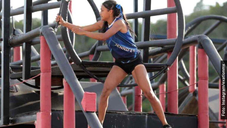 Apodos o alias en Exatlón México, quién es quién de los atletas