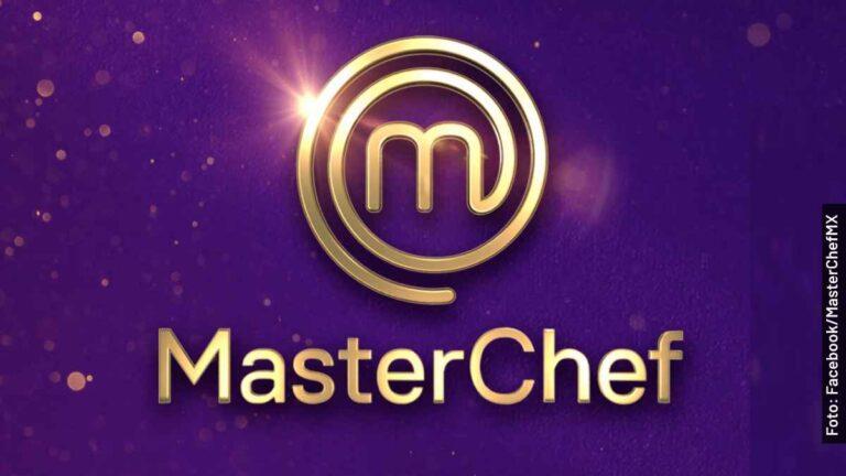 Quién es quién en MasterChef México, reality show de TV Azteca