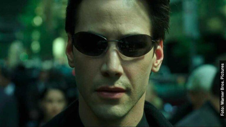 Quién es quién en Matrix 4 Resurrecciones, película de HBO Max