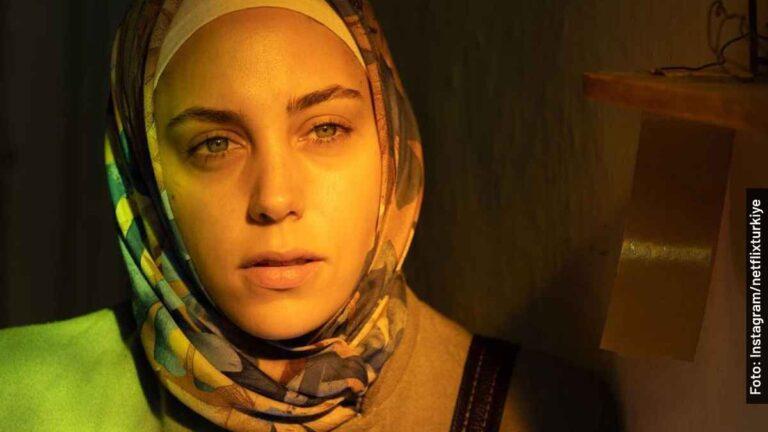 Quién es quién en Nos Conocimos en Estambul, serie turca de Netflix