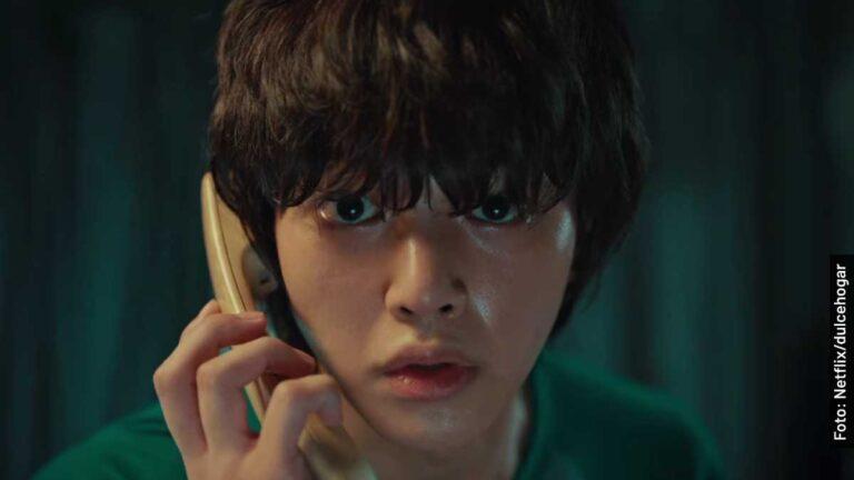 Quién es quién en Dulce Hogar, serie coreana de Netflix