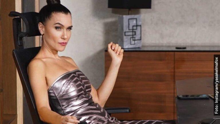 Quién es quién en Pecado Original, telenovela turca de Imagen TV