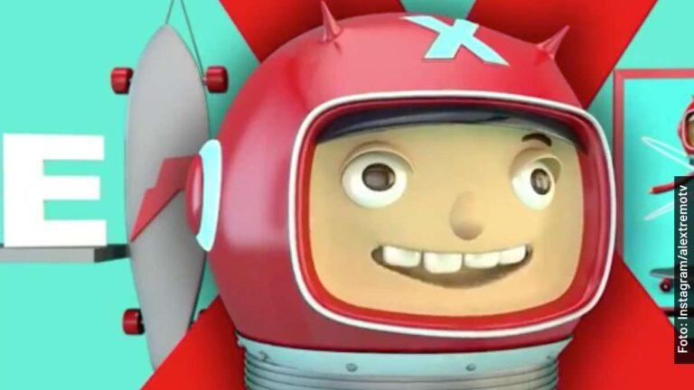 Quién es Extremonito, conductor de Al Extremo, programa de TV Azteca