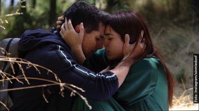 Quién es quién en Sin Miedo a la Verdad, serie de Televisa, temporada 3
