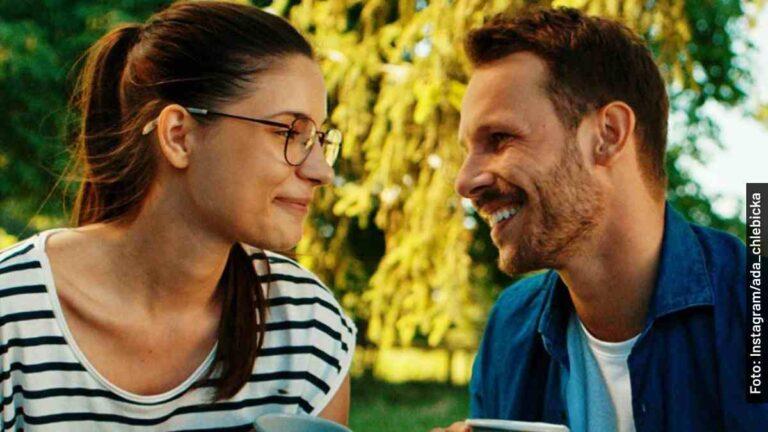 Este es el soundtrack Amor al Cuadrado, película de Netflix