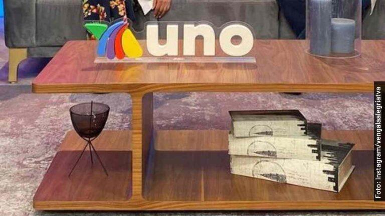 Cuál es el canal de TV Azteca Uno -2 o menos dos horas en Izzi