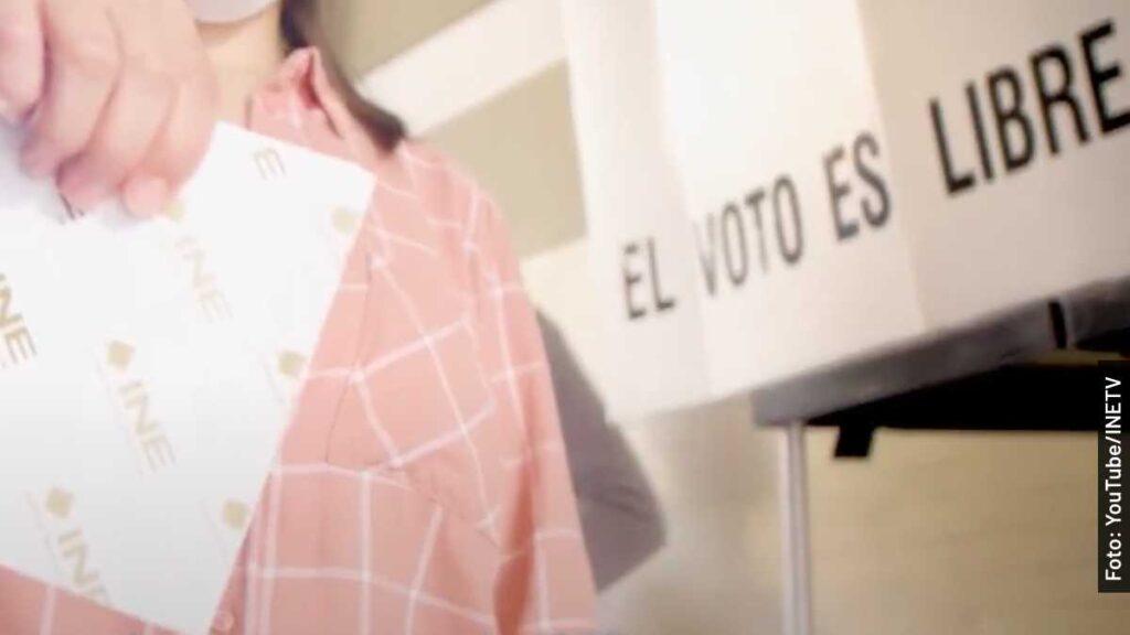 candidatos alcaldía cuauhtémoc elecciones 2021