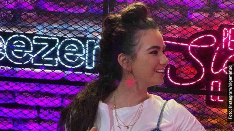 Quiénes son las conductoras en Deezer Live, programa en TV Azteca