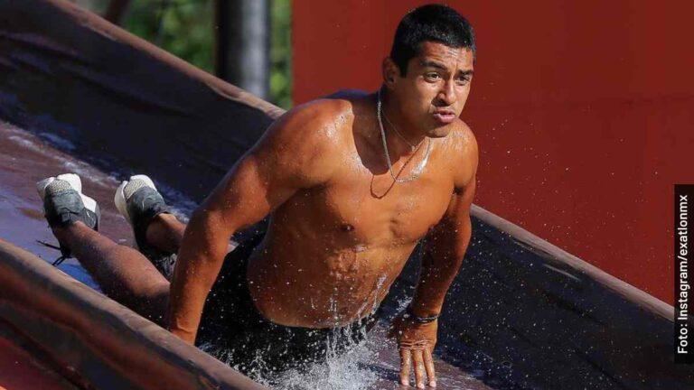 Exatlón México: Quién sale hoy y dónde ver en vivo este domingo 28 de marzo