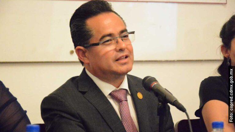 Quién es Leonel Luna Estrada, político mexicano