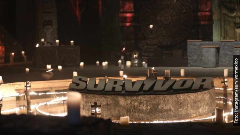 Quiénes son los participantes en Survivor México 2021, de TV Azteca