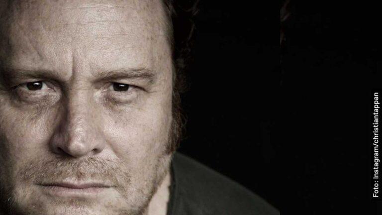 Quiénes son los actores en Lavaperros, película colombiana de Netflix