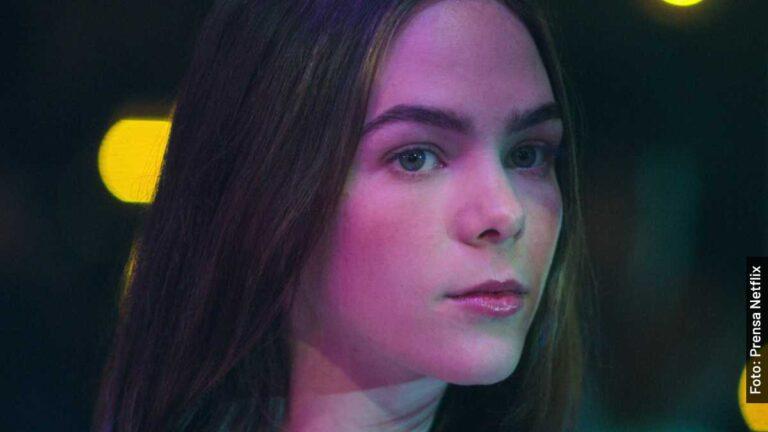 Este es el video del trailer de la temporada 2 de Quién Mató a Sara