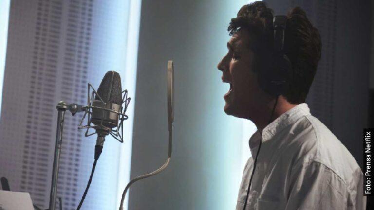 Así es la historia real de la canción de Juan Luis Guerra para Luis Miguel