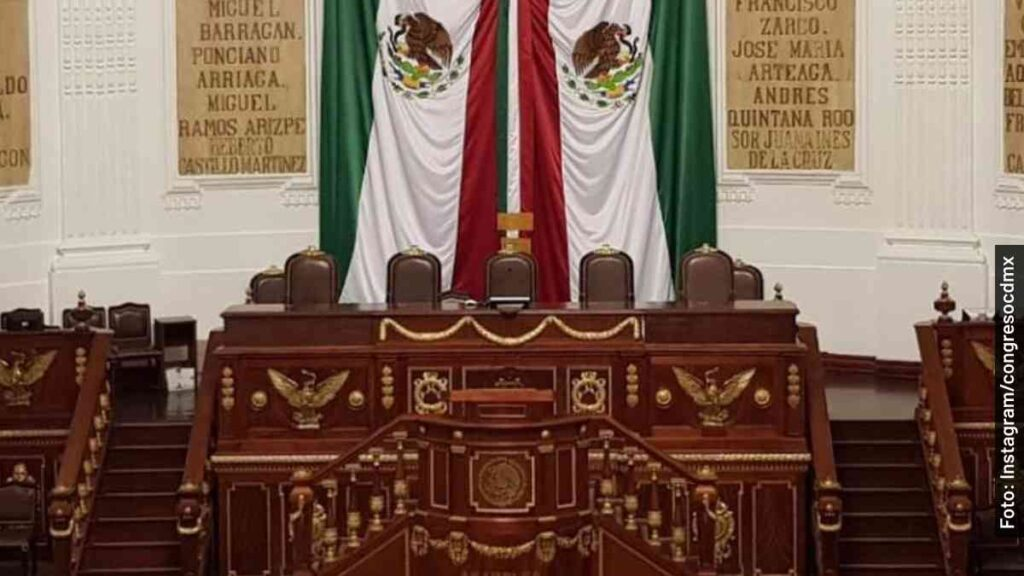 candidatos diputados xochimilco 2021 elecciones cdmx