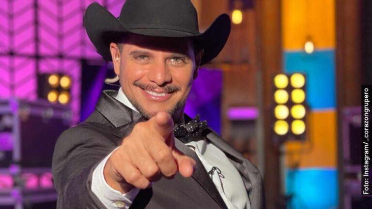 Quién es quién en Corazón Grupero, programa de TV Azteca
