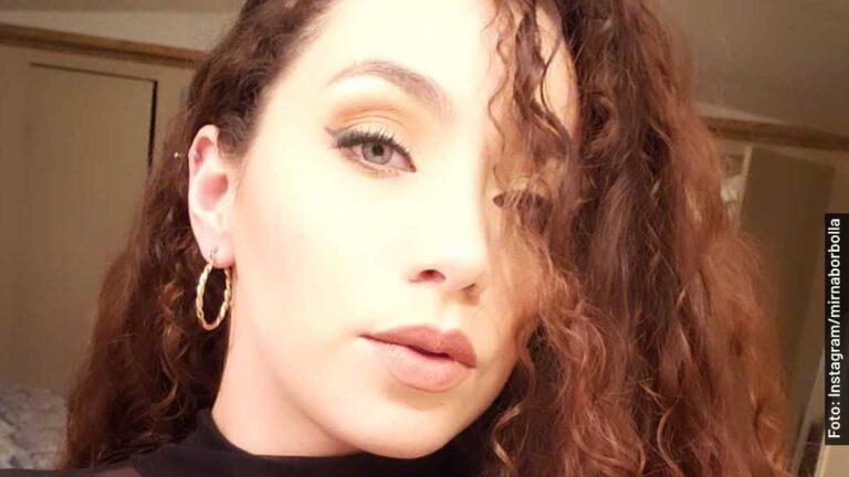 Ella es Mirna Almada de Exatlón Estados Unidos, show de Telemundo