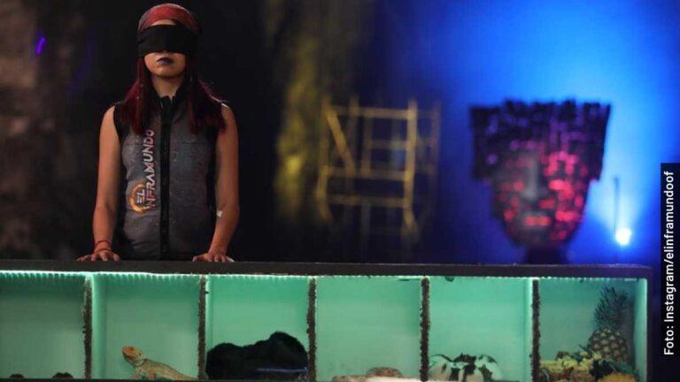 Quién ganó en El Inframundo, reality show de Televisa