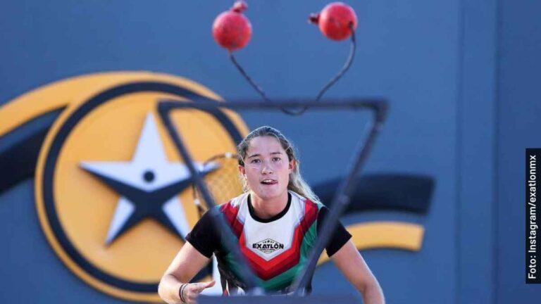 Quién ganó la ventaja para la gran final en Exatlón México, show de TV Azteca