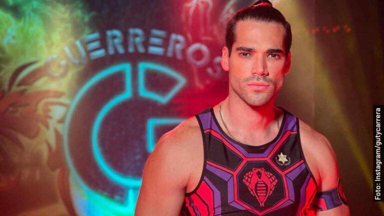 Quiénes son los participantes en Guerreros 2021, show de Televisa