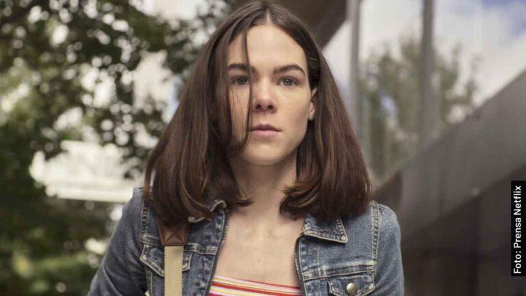 Cuándo se estrena la temporada 3 de Quién Mató a Sara, serie de Netflix