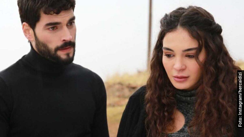 actores hercai amor y venganza telenovela