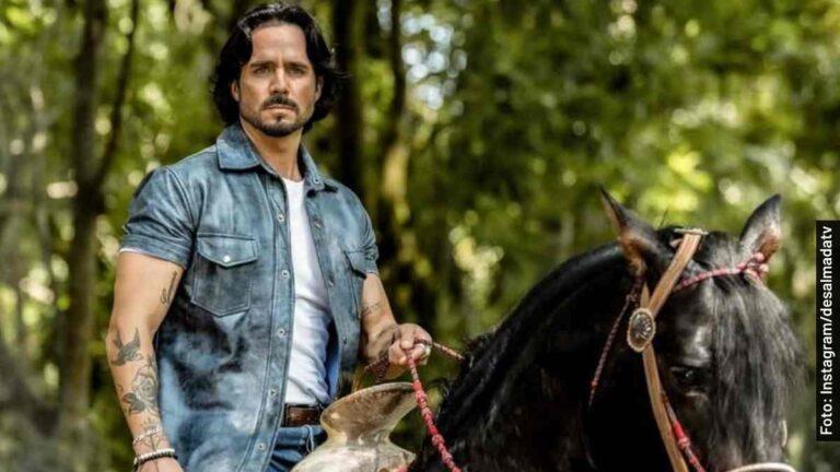 Quién es quién en La Desalmada, telenovela de Televisa y Univisión