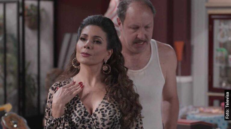 Quién es quién en Renta Congelada, programa de Televisa