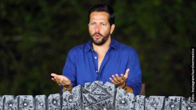 Este es el video del avance de Survivor México del miércoles 23 de junio