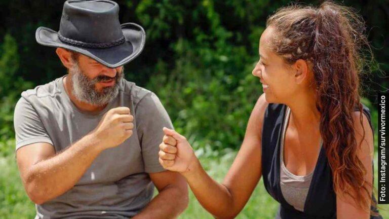 Survivor México: Dónde ver en vivo este jueves 1 de julio