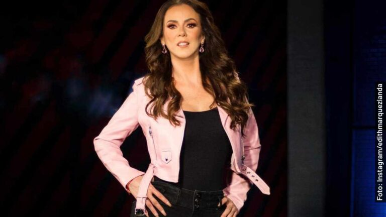 Quiénes son del equipo Edith Márquez en La Voz 2021, show de TV Azteca