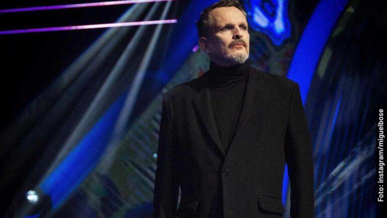 Quiénes son del equipo Miguel Bosé en La Voz 2021, show de TV Azteca