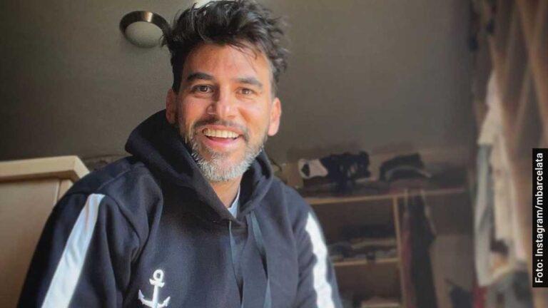 Quién es Mauricio Barcelata, conductor de Guerreros, show de Televisa