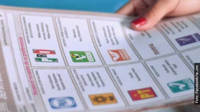 ¿Quién gana en Venustiano Carranza la elección de alcalde 2021?