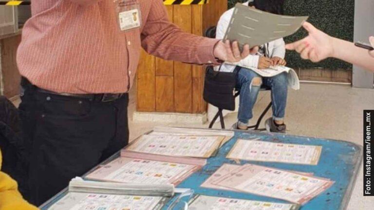 ¿Quién gana en Nicolás Romero la elección de presidente municipal 2021?
