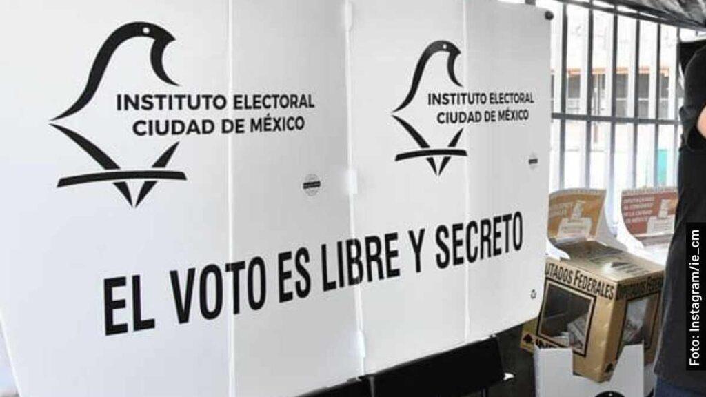 quien ganó tláhuac 2021 alcalde elección