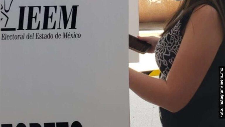 ¿Quién gana en Toluca la elección de presidente municipal 2021?