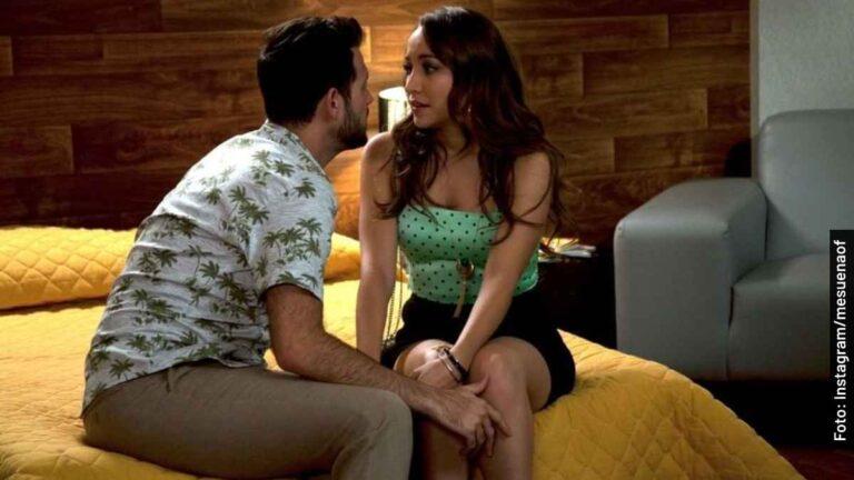 Quién es quién en Esta Historia Me Suena, programa de Televisa
