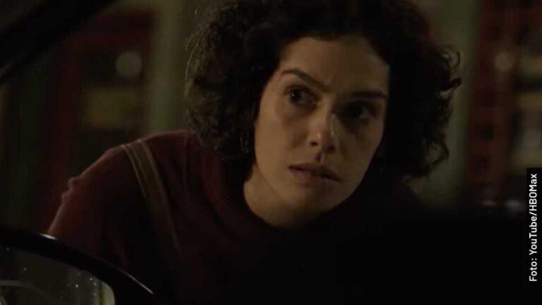 Quién es quién en Los Ausentes, serie de HBO Max