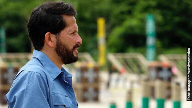 Avance de Survivor México del domingo 1 de agosto
