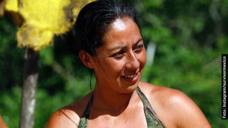 Este es el video del avance de Survivor México del jueves 8 de julio