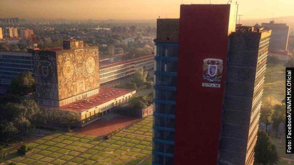 convocatorias universidades 2022